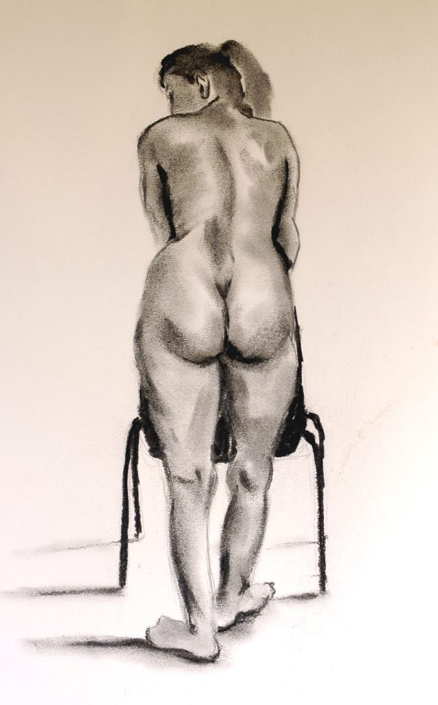 adult life drawing class, near me, liverpool, merseyside, southport, sefton, formby, lancashire, beginners drawing and painting, from the nude