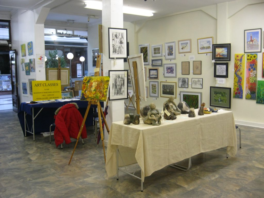art exhibitions, near me, sefton art group, liverpool, southport, sefton, merseyside.