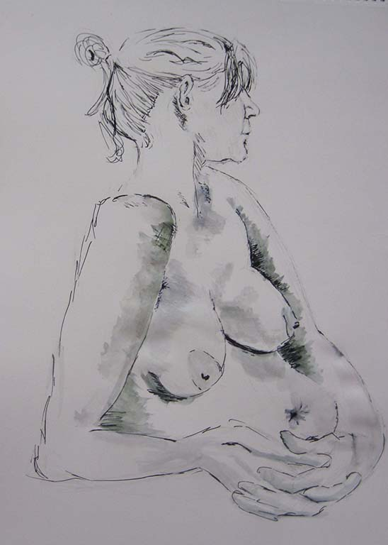life drawing class, for beginners, liverpool, lancashire, ormskirk, southport, sefton, merseyside, near me, adult life class