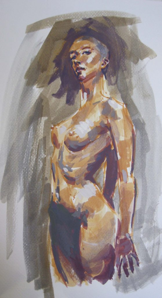 life drawing classes, near me, liverpool, sefton, southport, learn to draw and paint, from the live model, life drawing,