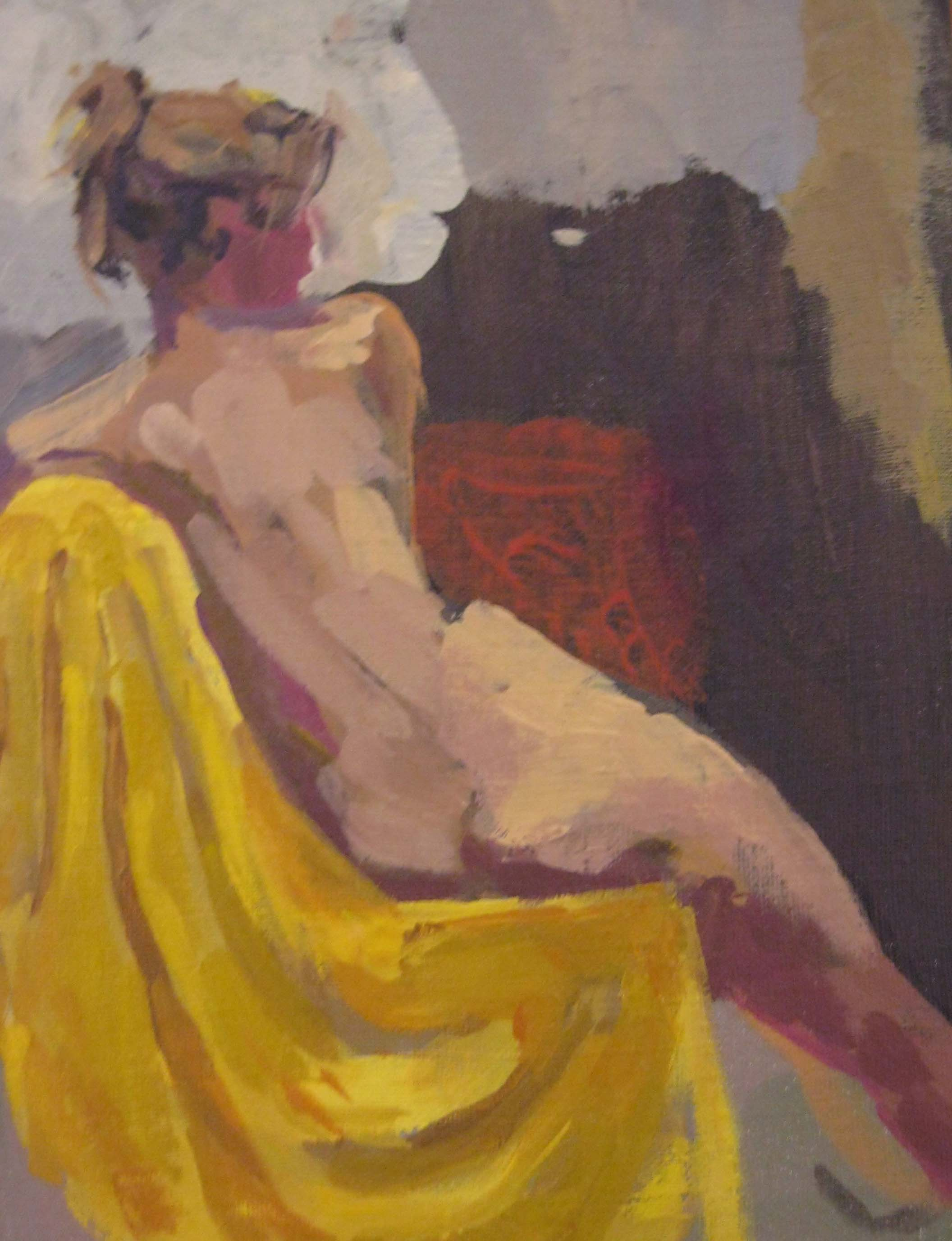 beginners life drawing class, lydiate, liverpool, sefton, southport, merseyside, learn to draw, from, figure, adult art class
